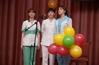 В Туле определили лучшую медсестру, Фото: 7