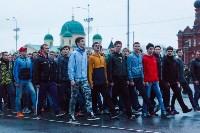 Репетиция Парада Победы, Фото: 68