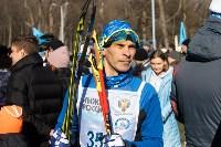 Лыжня России-2020, Фото: 62