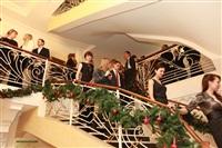 Деловой бал-маскарад. 19 декабря 2013, Фото: 20