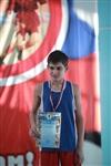 Первенство Тульской области по боксу, Фото: 10