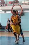 "Баскетбол ""Тула"" - ""Тула-ЩекиноАзот"", Фото: 4"