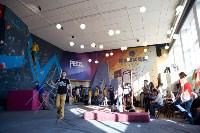 """Первый фестиваль скалолазания """"Восход"""", Фото: 6"""