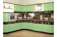 Обновляем кухонную мебель этой весной, Фото: 8