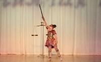 Где в Туле научиться танцевать, Фото: 3