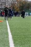 Большой фоторепортаж с кубка «Слободы» по мини-футболу , Фото: 184