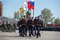 День Победы в Туле, Фото: 61