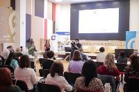 В Туле назвали победителя проекта «Мама-предприниматель», Фото: 20