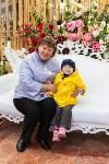 Кубок губернатора Тульской области по конкуру 2019, Фото: 143