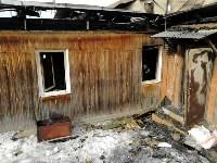 Тульская семья осталась без крыши над головой, Фото: 6