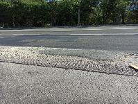 Из чего сделана улица Рязанская, Фото: 4