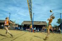 Турнир по пляжному волейболу TULA OPEN 2018, Фото: 93