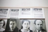 В Туле открылся музей-квартира Симона Шейнина, Фото: 4