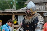 В Туле прошел народный фестиваль «Дорога в Кордно. Путь домой», Фото: 133