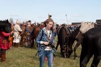 637-я годовщина Куликовской битвы, Фото: 60
