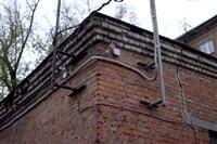 Дом 21 по ул. Сойфера, Фото: 18