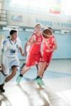 Европейская Юношеская Баскетбольная Лига в Туле., Фото: 44