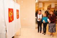 Выборы-2014, Фото: 16