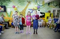 Праздник для детей в больнице, Фото: 18