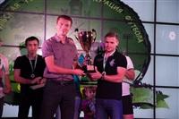 Церемония награждения любительских команд Тульской городской федерацией футбола, Фото: 45
