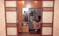 Где в Туле заказать двери, Фото: 4