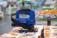Месяц электроинструментов в «Леруа Мерлен»: Широкий выбор и низкие цены, Фото: 17