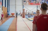 Первенство ЦФО по спортивной гимнастике, Фото: 40
