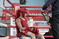 Турнир по боксу памяти Жабарова, Фото: 164