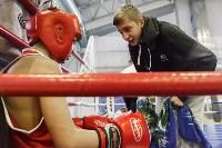 Чемпионат и первенство Тульской области по боксу, Фото: 26