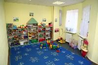 В какой детский центр отдать ребёнка, Фото: 11
