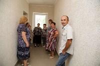 Новые квартиры в п.Дубовка Узловского района, Фото: 11