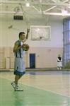БК «Тула-ЩекиноАзот» дважды обыграл баскетболистов из Подмосковья., Фото: 5