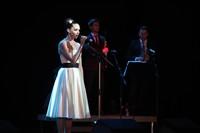 Евгений Миронов: «Так петь я не умею…», Фото: 24