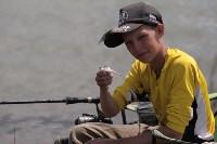 Кубок Тульской области по рыболовному спорту, Фото: 29