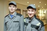 ГК «Восток-Сервис» отпраздновала 25-летие, представив уникальную линейку спецодежды, Фото: 26