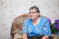 История Лидии Тупицыной, Фото: 11