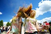 Фестиваль ColorFest в Туле, Фото: 46