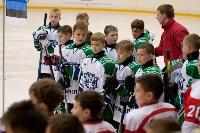 Хоккейный турнир EuroChemCup, Фото: 56