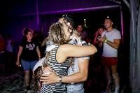 Пенная вечеринка в Долине Х, Фото: 132