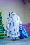 Битва Дедов Морозов. 30.11.14, Фото: 24