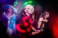 Хэллоуин-2014 в Премьере, Фото: 63