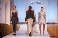 Фестиваль Fashion Style 2017, Фото: 306