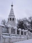 Кострома. Фото Анастасии Ахимса., Фото: 4