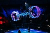 Шоу Lovero в тульском цирке, Фото: 13