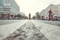 Театральное шествие в День города-2014, Фото: 106