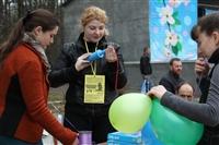 Акция в поддержку Дениски Трунова, Фото: 11