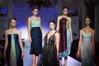 Восьмой фестиваль Fashion Style в Туле, Фото: 206