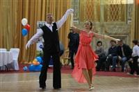Танцевальный праздник клуба «Дуэт», Фото: 100
