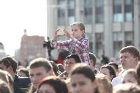 Праздничный концерт «Стань Первым!» в Туле, Фото: 6
