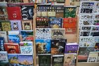 "Акции в магазинах ""Букварь"", Фото: 35"